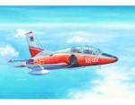 1-72-Chinese-JL-8-K-8-Karakorum-Trainer