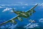 1-72-FW200-C-8-Condor