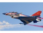 1-72-Chinese-J-10S-fighter