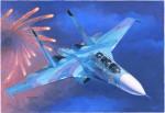 1-72-SU-27UB-Flanker-C