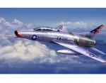 1-72-F-100C-Super-Sabre
