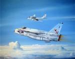 1-72-EE-Lightning-F-2A-F-6