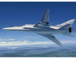 1-72-Tupolev-Tu-22M2-Backfire-B