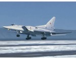 1-72-Tu-22M3-Backfire-C-Strategic-bomber