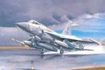 1-72-Chinese-FC-1-Fierce-Dragon-Pakistani-JF-17-Thunder