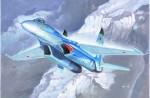 1-72-Russian-Su-27-Flanker-B