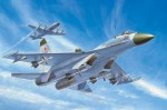 1-72-Russ-Su-27-early