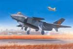 1-72-Chinese-J-20