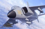 1-72-PLA-JH-7A-Flying-Leopard