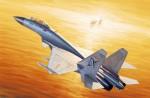 1-72-Chinese-J-15