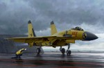 1-72-Shenyang-J-15-with-flight-deck