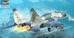 1-72-MiG-29-SMT-Fulcrum-Isdeliye-9-19