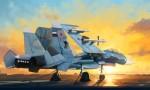 1-72-Russian-Su-33-Flanker-D