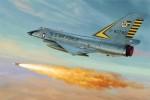 1-72-US-F-106A-Delta-Dart