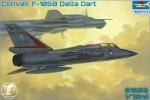 1-72-US-F-106B-Delta-Dart