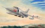 1-72-Nanchang-Q-5C