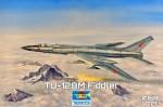 1-72-Tu-128M-Fiddler