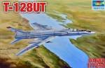 1-72-Tu-128UT-Fiddler