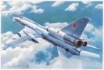 1-72-Soviet-Tu-22K-Blinder-B-Bomber
