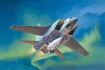 1-72-MiG-31BM-w-KH-47M2