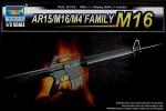 1-3-AR15-M16-M4-Family-M-16