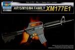 1-3-AR15-M16-M4-Family-XM177E1