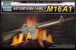 1-3-M16A1-Assault-Rifle