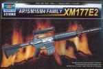 1-3-AR15-M16-M4-FAMILY-XM177E2
