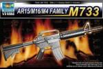 1-3-AR15-M16-M4-FAMILY-M733
