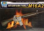 1-3-XM177E1-SMG-XM177E2-M733-3-in-1