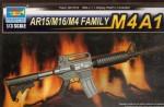 1-3-SR-16-Rifle