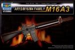 1-3-AR15-M16-M4-Series-M16A3
