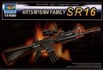 1-3-AR15-M16-M4-Series-SR16