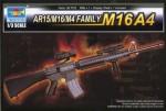 1-3-AR-15-M16-M4-Family-M16A4T