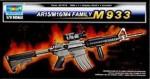 1-3-M933