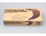 1-35-UK-TR60-650mm-track-for-British-challenger-2-MBT
