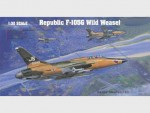 1-32-Republic-F-105G-Thunderchief-Wild-Weasel-