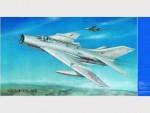 1-32-Soviet-MiG-19S-Farmer-C-Interceptor