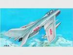 1-32-Shenyang-FT-6-MiG-19-2-Seat-Trainer