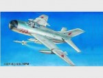 1-32-Soviet-MiG-19PM-Farmer-E-Interceptor