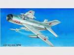 1-32-Soviet-MiG-19PM-Farmer-E-Interceptor