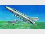 1-32-Soviet-MiG-21F-13-Fishbed-C-Interceptor
