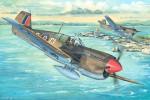 1-32-P-40M-War-Hawk
