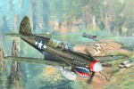 1-32-P-40N-War-Hawk