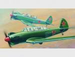 1-32-Yakovlev-Yak-18-Max-Trainer