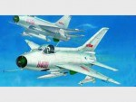 1-32-CHINESE-F-7II-W-MODIFIED-ENG
