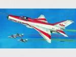 1-32-Chinese-F-7EB