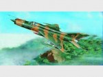 1-32-MiG-21MF-Fishbed-J-Interceptor