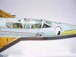 1-32-MiG-21UM-Mongol-B-Interceptor
