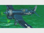 1-32-Vought-F4U-1D-Corsair-Fighter